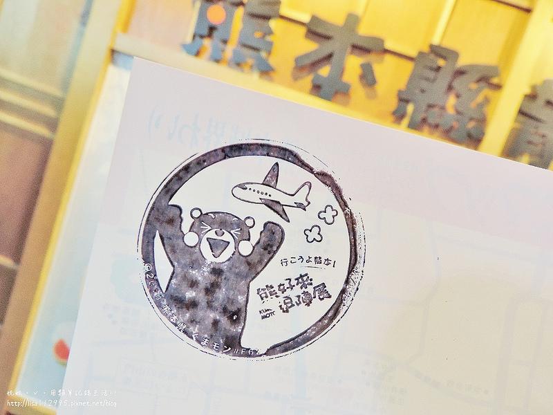 DSCN4679 (1600x1200)