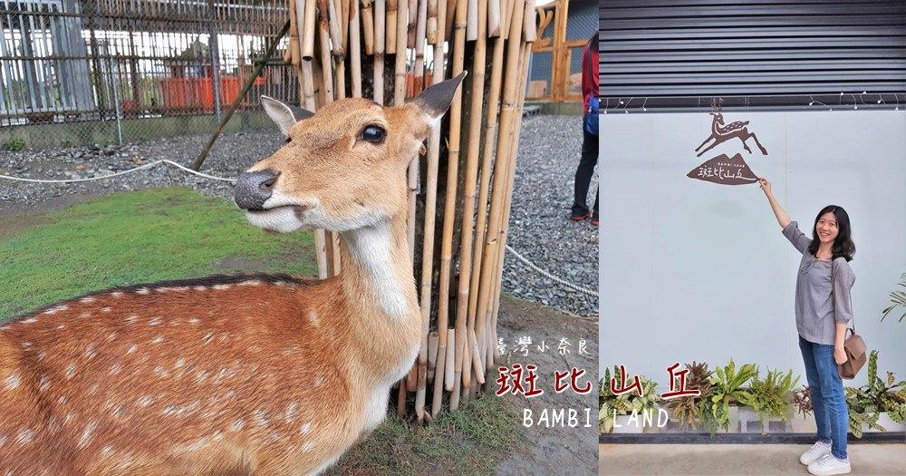 deer_00