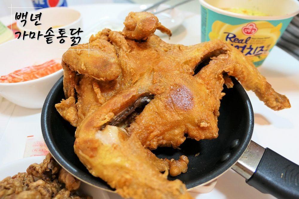 chicken100_00