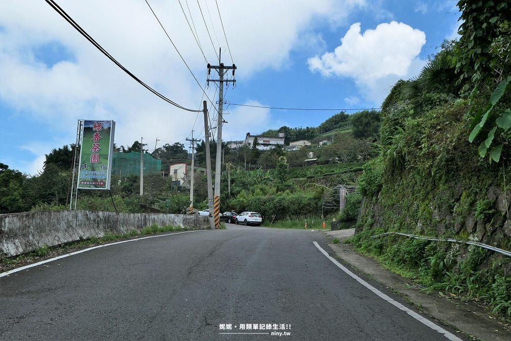 shizhuo-trails-01