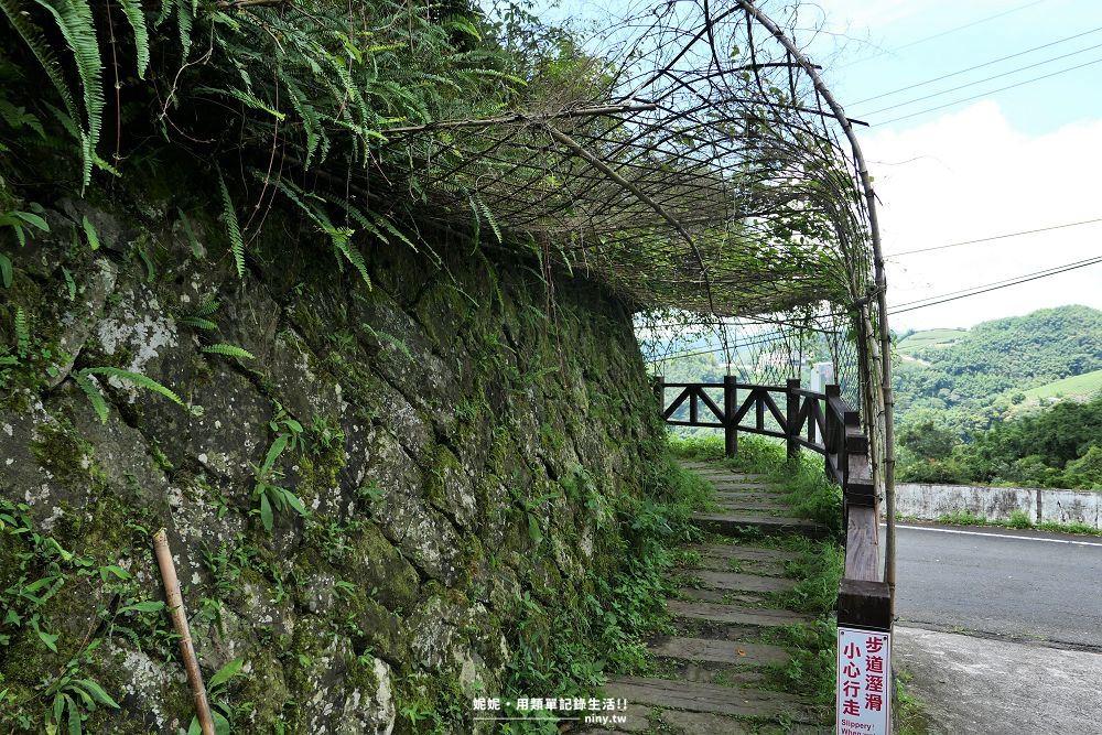 shizhuo-trails-03