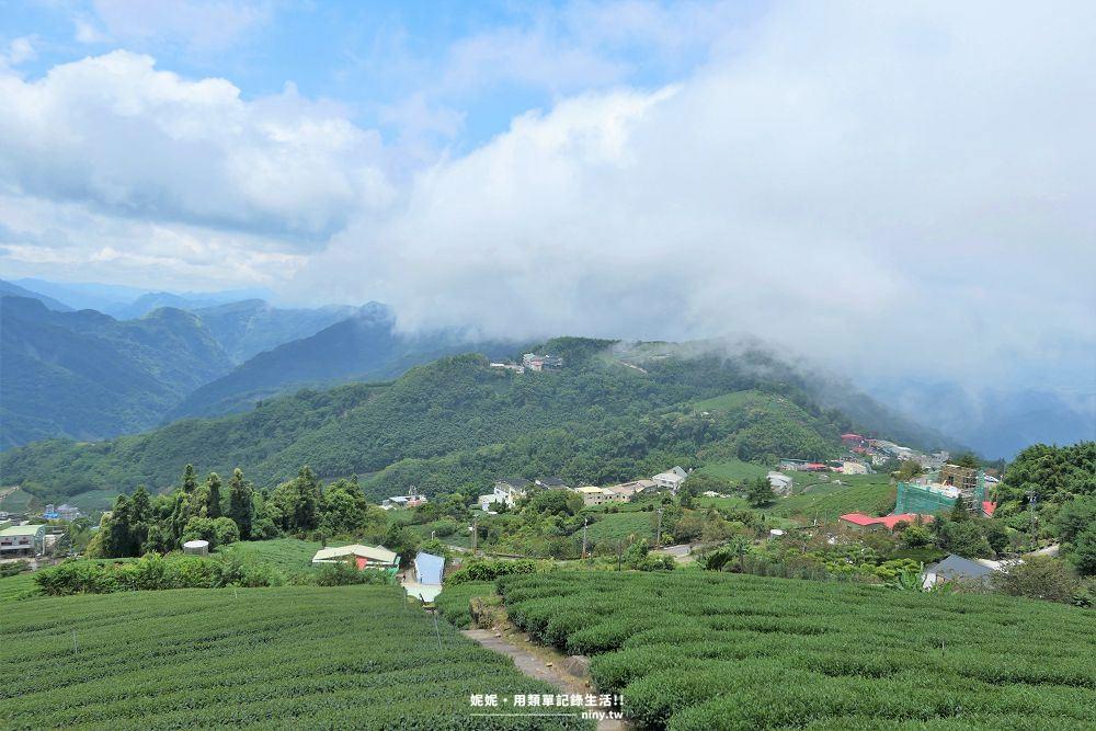 shizhuo-trails-11