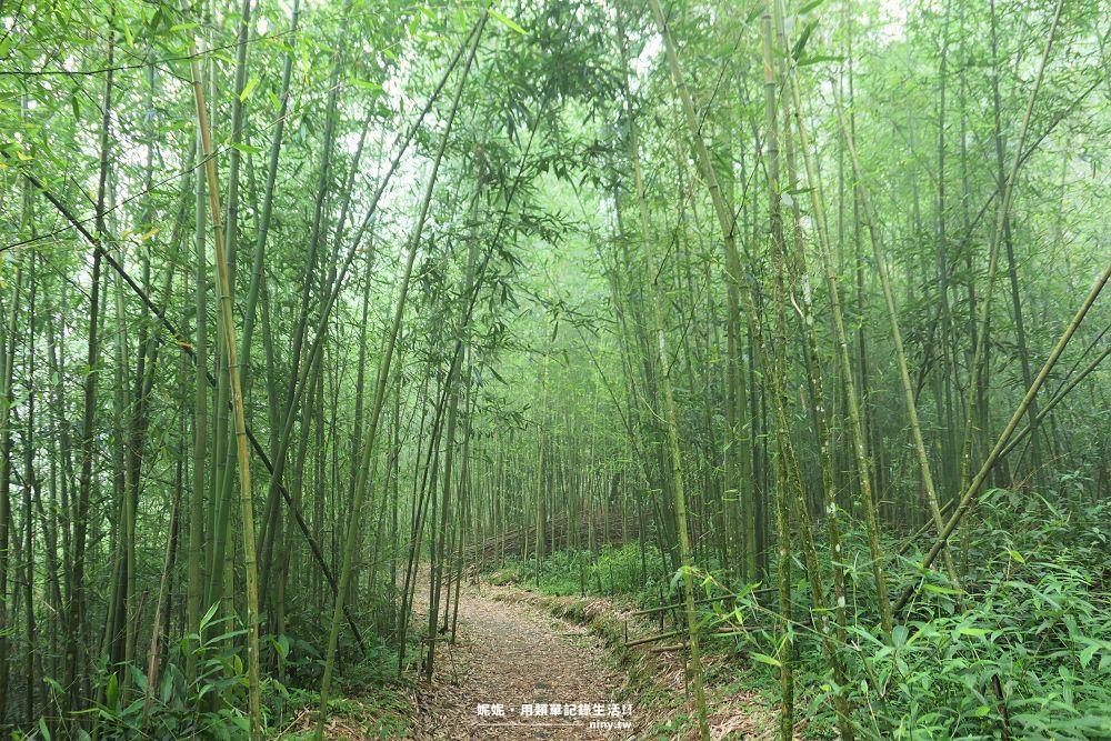 shizhuo-trails-16