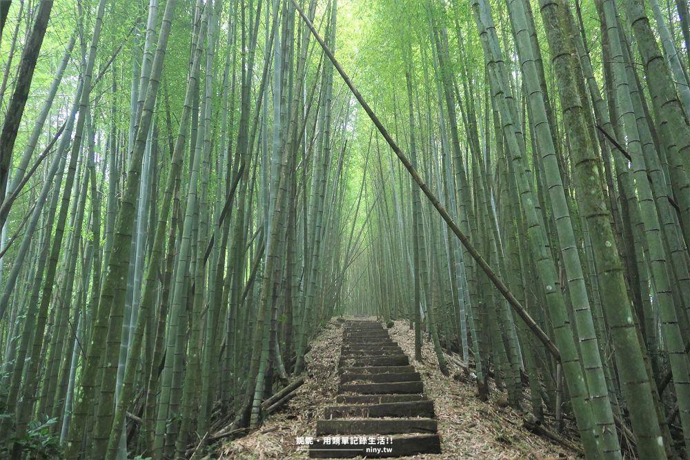 shizhuo-trails-20