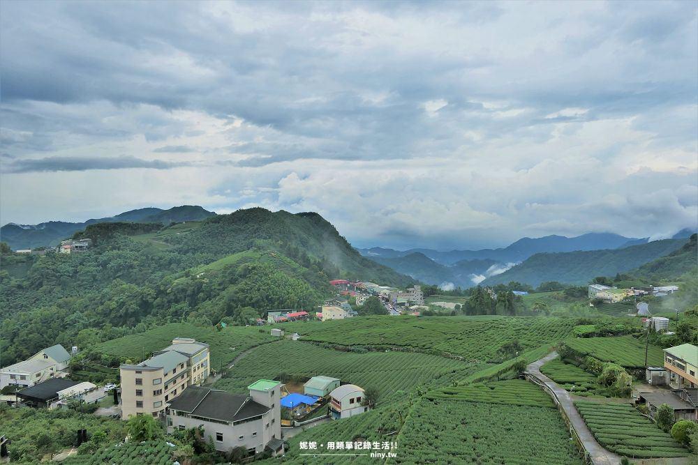 shizhuo-trails-34