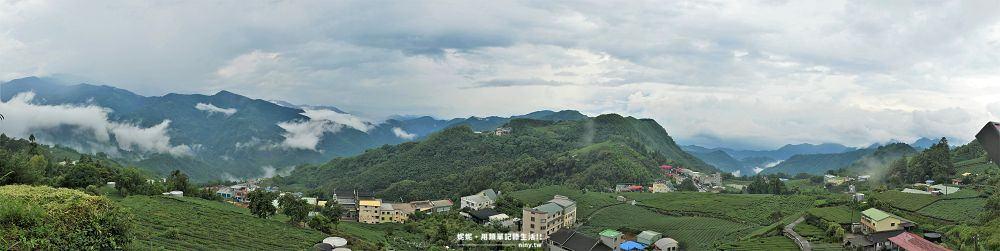 shizhuo-trails-36
