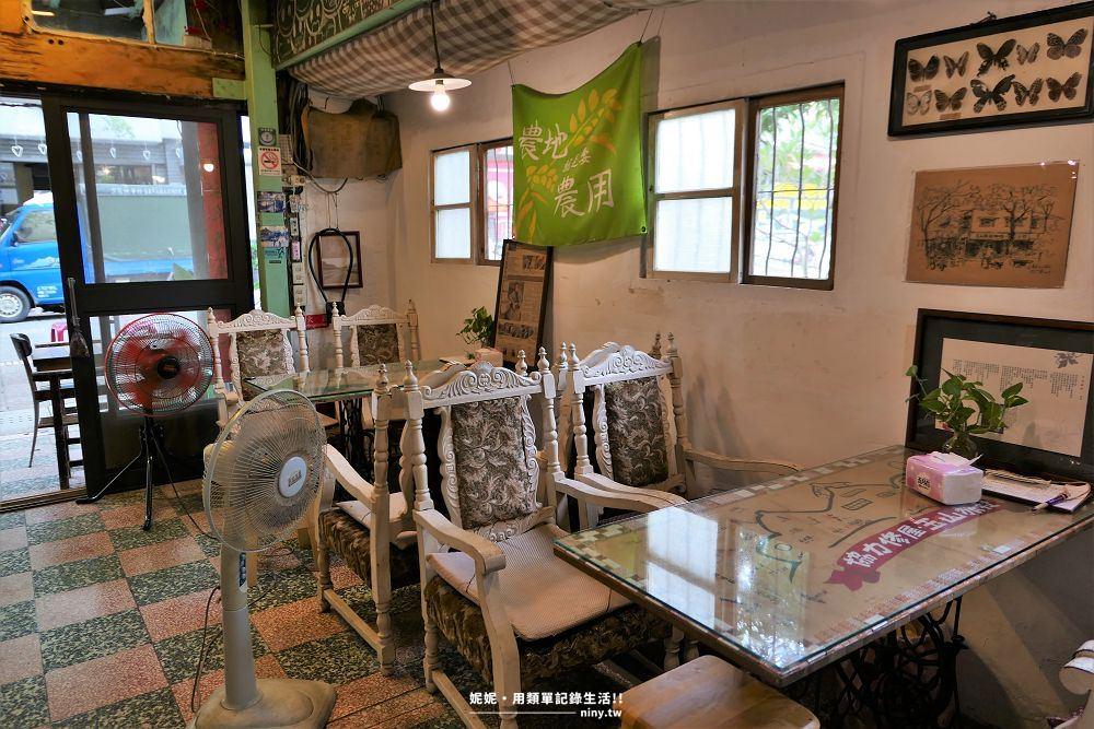 yushan-inn-03