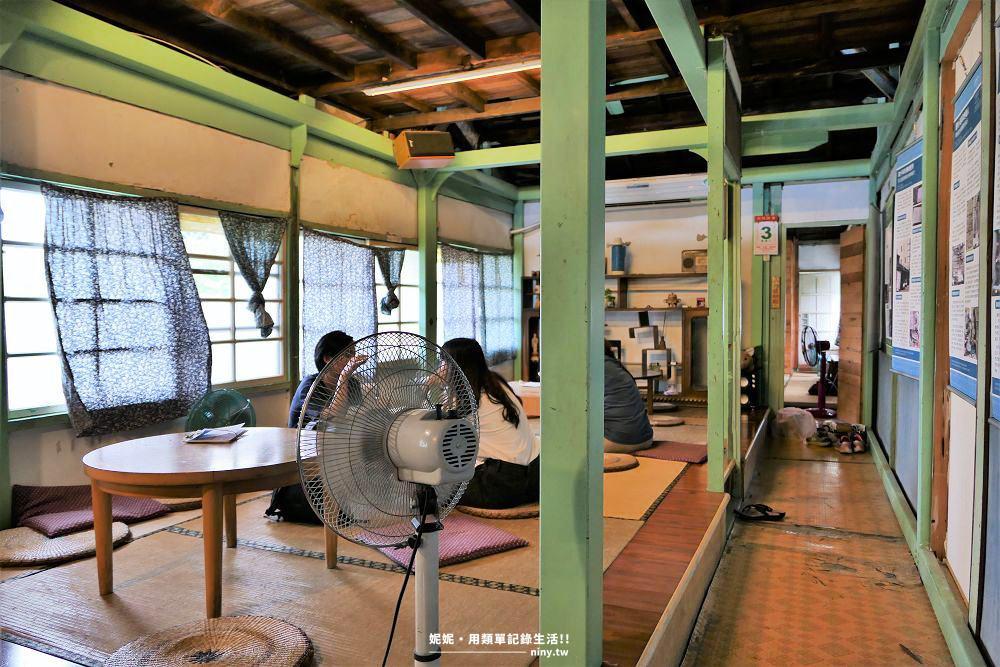 yushan-inn-08