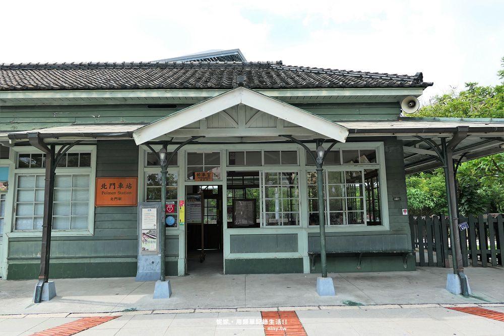 yushan-inn-12