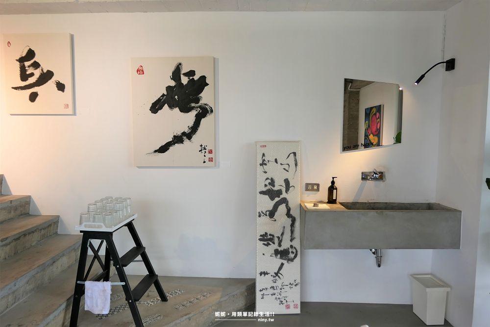 1771-studio-16