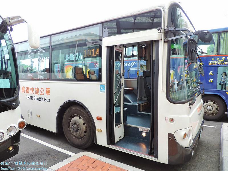 DSCN1789 (2000x1500)