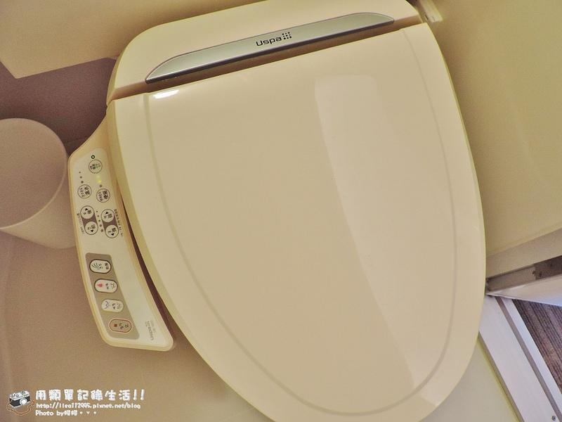 DSCN8595 (1024x768)
