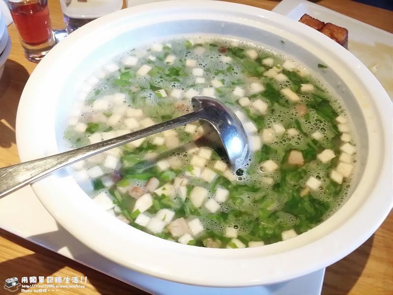 20150913_125141腰豆玉米臘肉湯