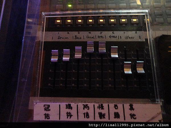 DSC03151 (800x600)