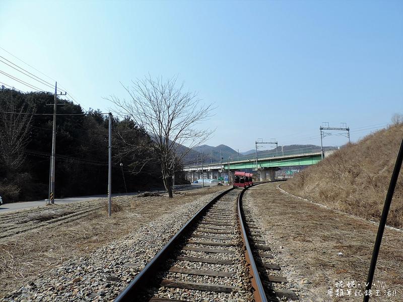 DSCN5750