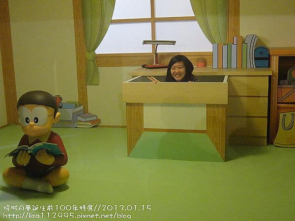 DSC03635 (800x600)_副本