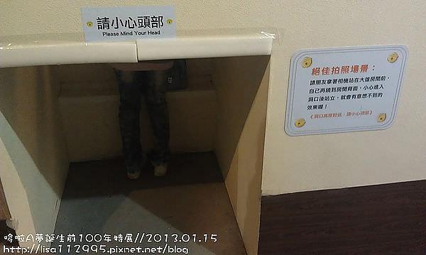 DSC03633-1 (600x800)_副本